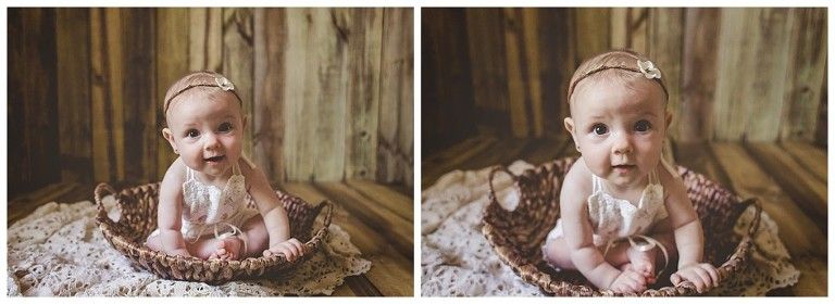 Destin- baby- Photography- newborn_0100
