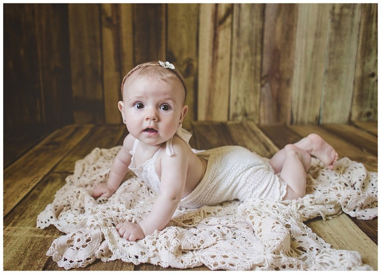 Destin- baby- Photography- newborn_0102