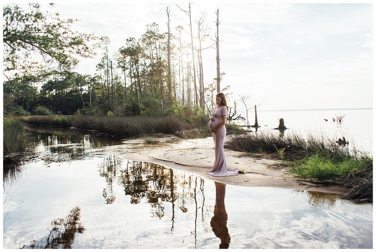 Destin-maternity-photographer-_0417