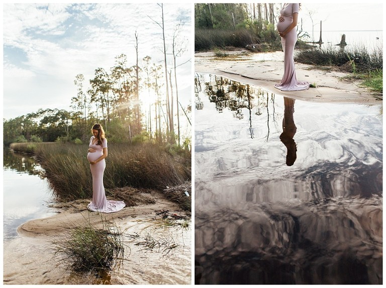 Destin-maternity-photographer-_0418