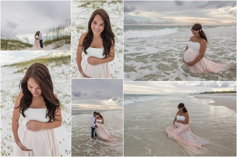 DESTIN-florida-maternity-photographer_0355