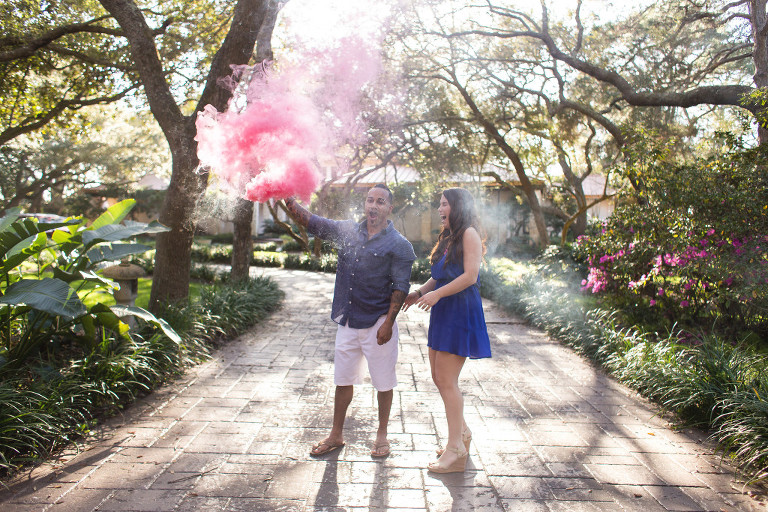 Smoke-bomb-gender-reveal